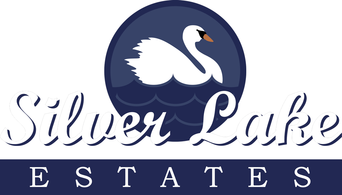 Silver Lake Estates